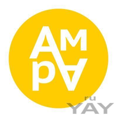 Интерактивная студия дизайна «амра» разработка логотипов, создание дизайн полиграфии
