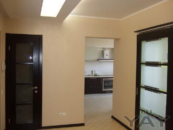 Срочный ремонт квартиры или коттеджа
