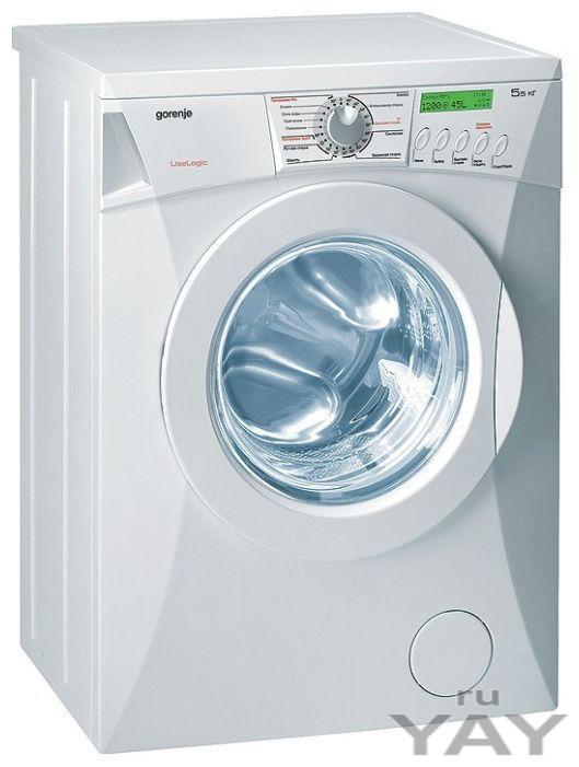 Ремонт стиральных машин всех моделей