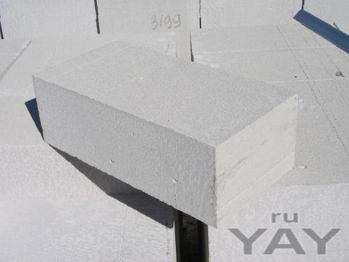 Блок газосиликат. 100%. 2 т.р./куб. керамзитобетонный. от 1,8 щебеночно-песчанно-цементный
