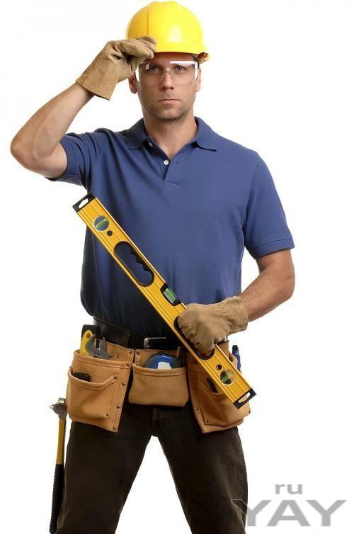 Перепланировка квартир, ремонт и отделочный работы