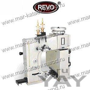 Мешкозашивочная машинка armstrong аналог, швейная armstrong, для зашивания мешков шитья пошива мешкотары прошивания низа мягких контейнеров аналог