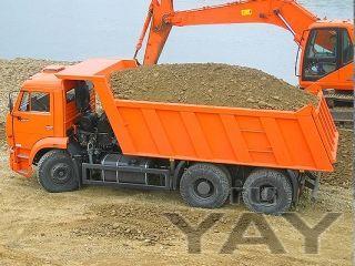 Песок, щебень, керамзит, гравий, навоз, торф, грунт...
