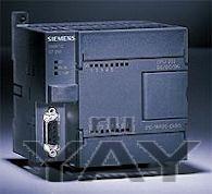 Ремонт b&r br automation acopos электроники промышленной оборудования