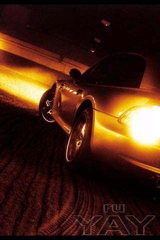 Оформление договоров купли-продажи авто 24 часа.