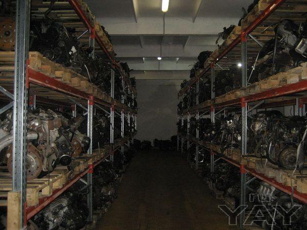 Контрактные двигатели, акпп, мкпп легковые, грузовые из японии, европы и сша, под заказ!