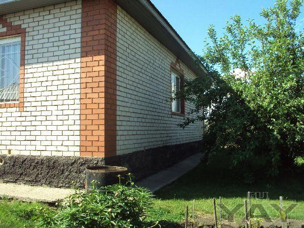 Отличный дом в ленинском районе