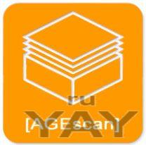 Компания agescan предлагает вам услугу сканирования фотографий
