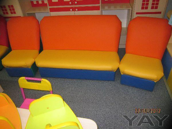 Продам мебель для детского сада