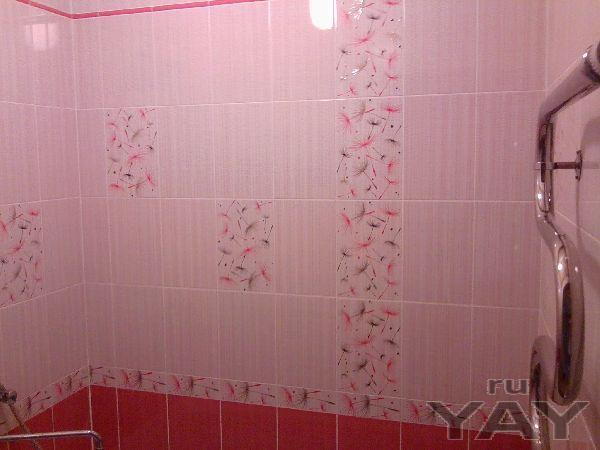 Ремонт кухни, ванной, комнаты, плиточные, сан.тех. работы, ламинат 89201253389