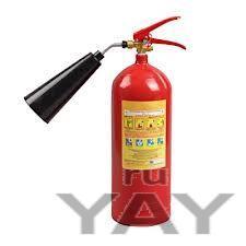 Продаю противопожарное оборудование.