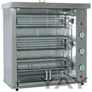 Пищевое оборудование от лучших производителей китай, италия, россия