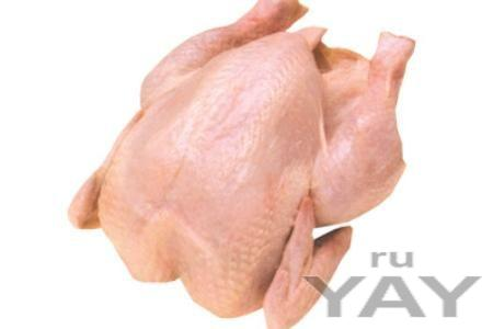 Мясо куриное! оптом! доставка!