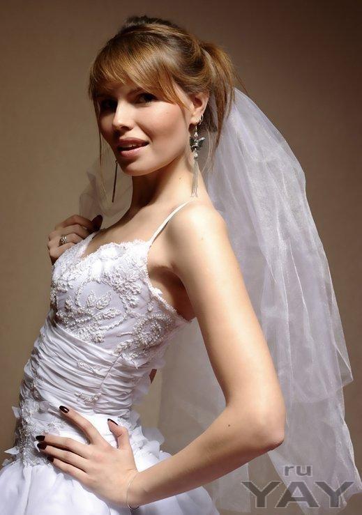 Профессиональный фотограф на вашу свадьбу