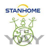 Продам беcфосфатную бытовую химию stanhome (станхом).