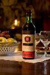 Молдавское вино и молдавский коньяк