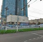 Бухгалтерское обслуживание фирмы от 2000 рублей в месяц