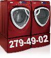 8-963-269-49-02. ремонт стиральных машин на дому/./././