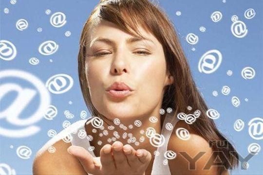 Маркетинговые решения для вашего бизнеса и продвижение.