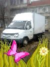 Транспортные- услуги-грузоперевозки.грузчики.89271235816