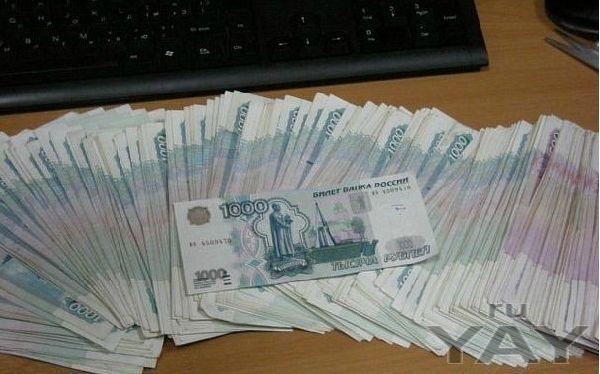 090909нужны люди для обналичивания дамп+пин без предоплат большие балансы от трех тыс. долларов 9