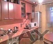 Сдаю 2-х комнатную квартиру со всеми удобствами не далеко от озера
