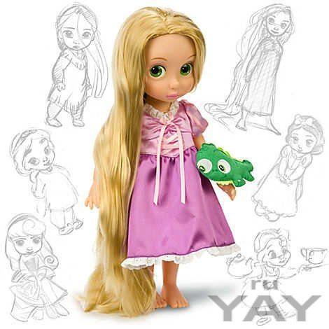 Продаю куклы дисней (сша)
