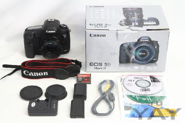 Продажа: canon eos 5d mark iii, ii, nikon d800, d600, d800e