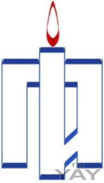 Услуги по комплектации строительных обьектов