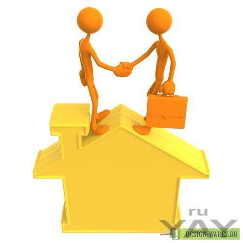 Требуется работник в агентство недвижимости