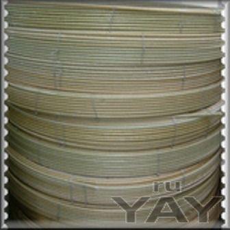 Арматура стеклопластиковая 4, 6, 8, 10, 12, 14,16,18,20 мм – выгодная замена металлической