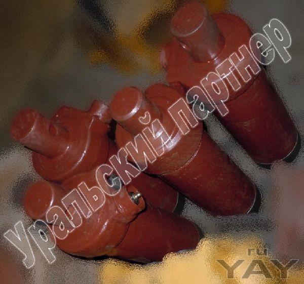 50-22-9сп гусеница чтз т-130, б-10, т-170