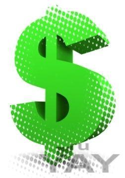 Финансовая консультация: поможем с займом и кредитом