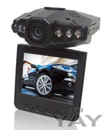 Автомобильные видеорегистраторы, не дорого.