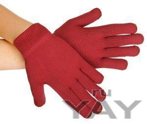 Турмалиновые перчатки green world