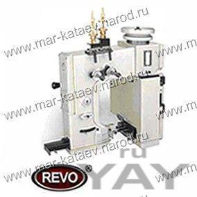 Упаковочное оборудование, мешкозашивочная машина gk-9-2 , машинка gk 26-1-a, фасовоч