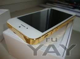 Продажа: apple iphone 5 64gb, samsung galaxy s4, ipad 4g