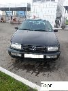 Продаю срочно фольксваген пассат 1995 1,8 бензин седан