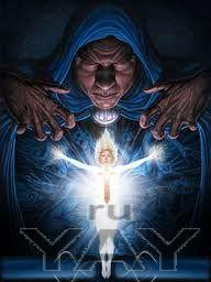 Приворот чёрная магия магические услуги