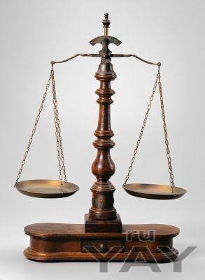 Возмещение вреда, причиненного здоровью адвокат по дтп