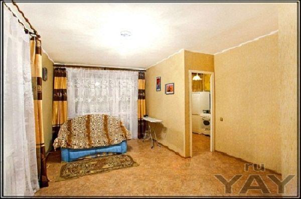 Квартира на сутки  улице дзержинского,6 расположена лучшем районе города.