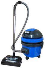 Пылесосы с сепаратором, аквафильтром.