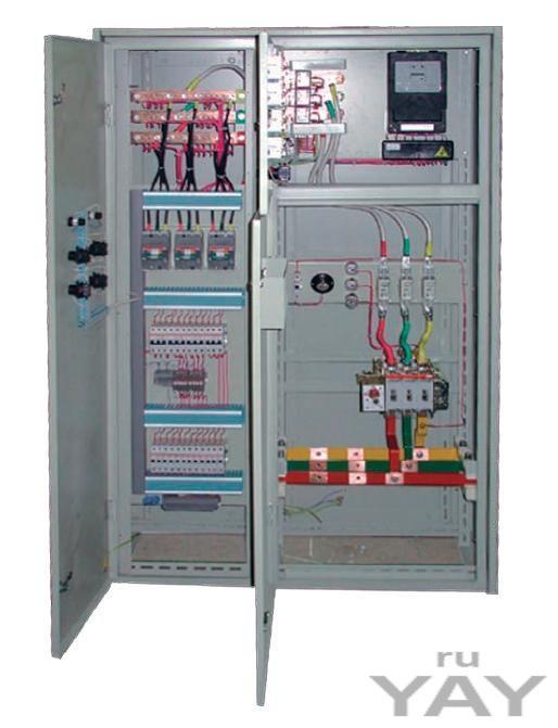 Вводно-распределительные устройства вру-1, вру-3 , вру8504(5), вру-4