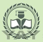 Оформление образовательной лицензии.быстро