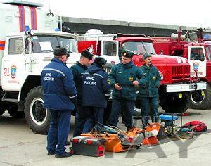 Лицензия на установку пожарной сигнализации повышение квалификации специалистов дистанционно в миним