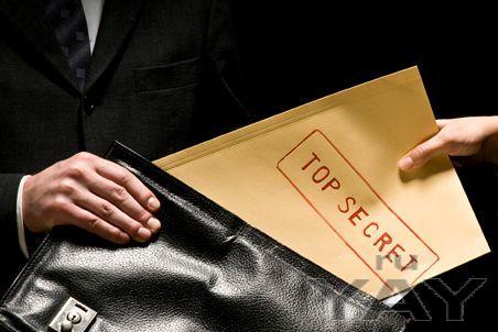 Оформление документов на получение лицензии фсб
