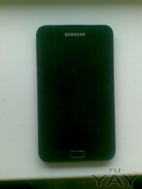 Samsung gt n7000 в отличном состоянии продам