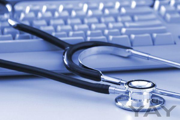 Специалисты компании «олимп» окажут вам необходимую помощь в оформление медицинской лицензии.