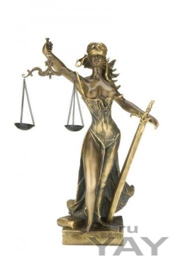 Юридические адреса в краснодаре