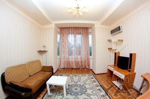 2х-комнатная квартира  на сутки